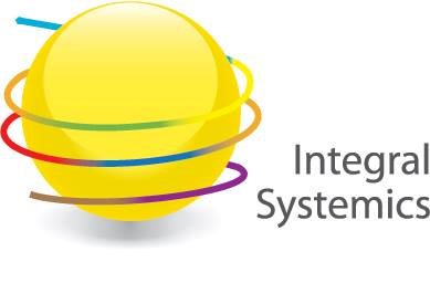Integral Systemics Consulting