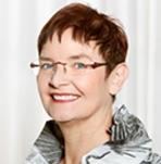 Sigrid Limberg-Strohmaier