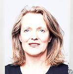 Birgit Meerwald