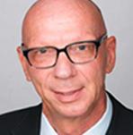 Karsten Wichert